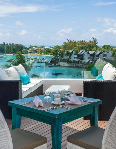 azur-paradise-roof-top-image-6