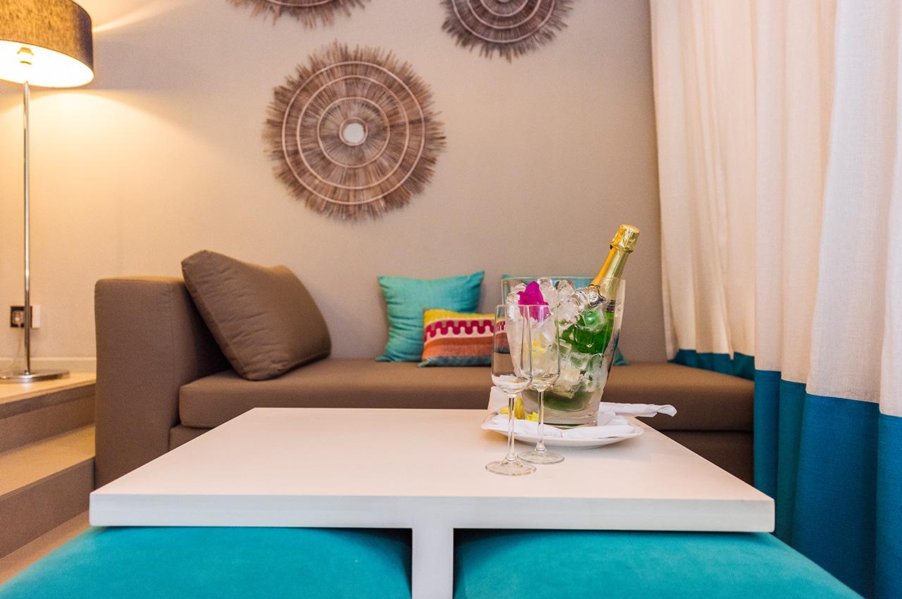 azur-paradise-room-image-1