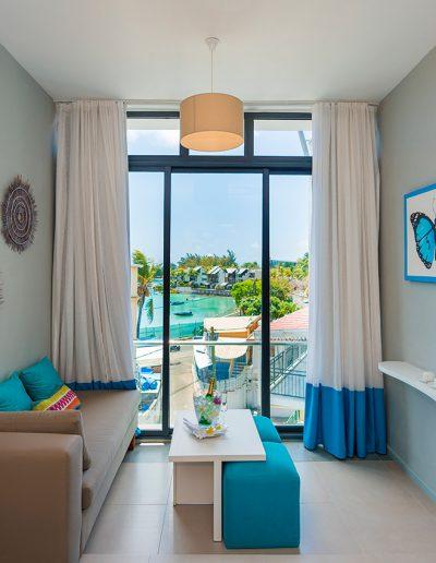 azur-paradise-room-image-3