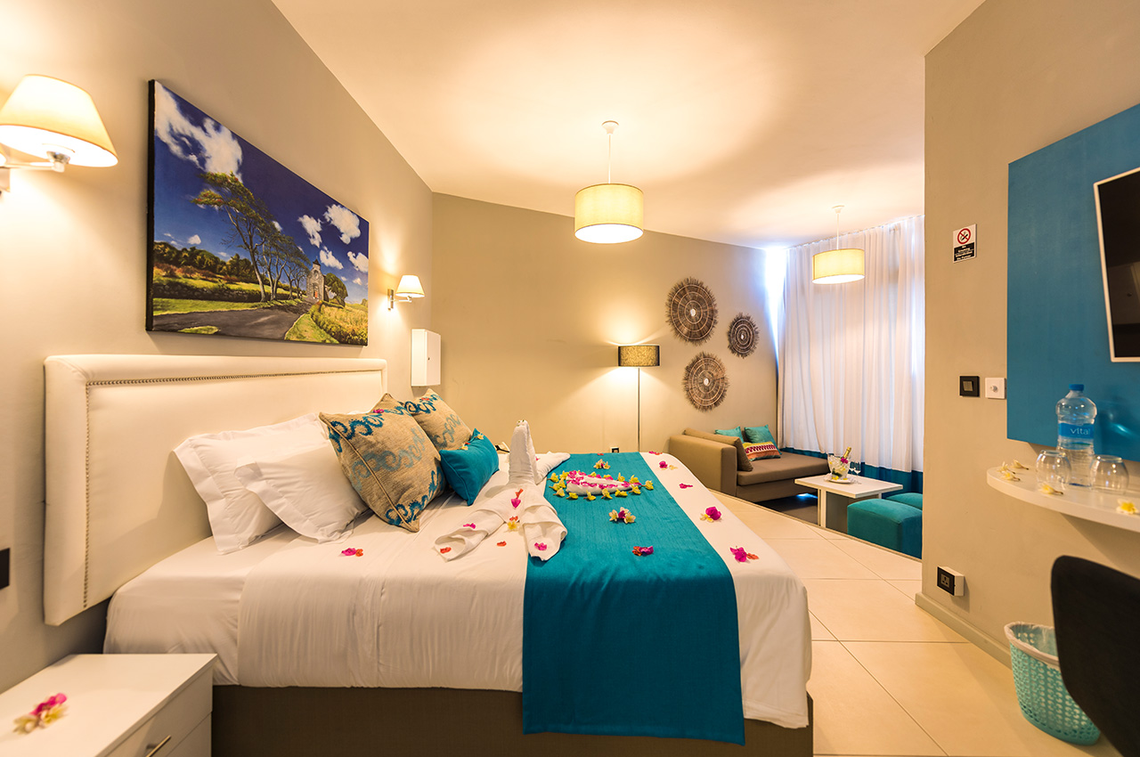 azur-paradise-room-image-4